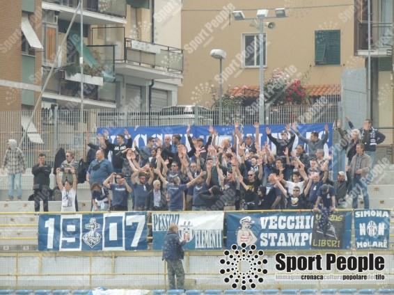 Savona-Lavagnese-Playoff-Serie-D-2016-17-13