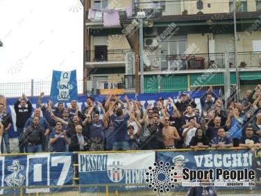 Savona-Lavagnese-Playoff-Serie-D-2016-17-19
