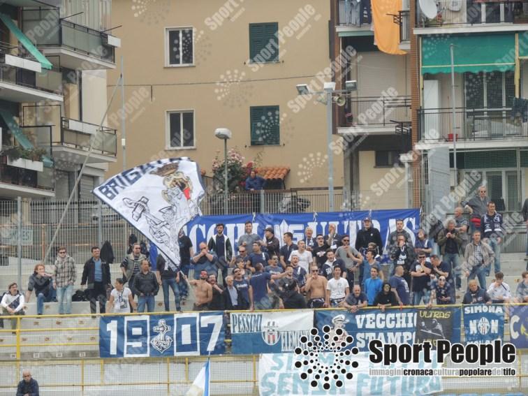 Savona-Lavagnese-Playoff-Serie-D-2016-17-25