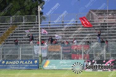 Siracusa-Casertana-Playoff-Lega-Pro-2016-17-04