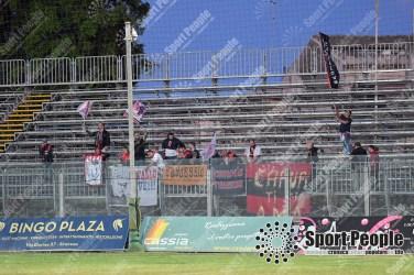 Siracusa-Casertana-Playoff-Lega-Pro-2016-17-06