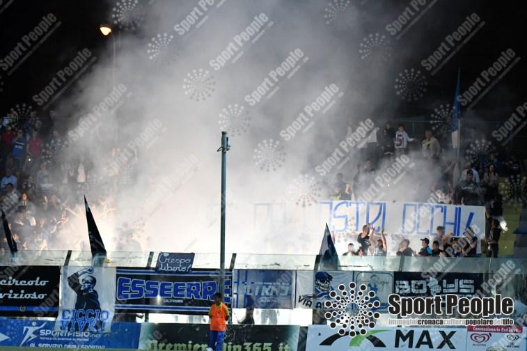 Siracusa-Casertana-Playoff-Lega-Pro-2016-17-09