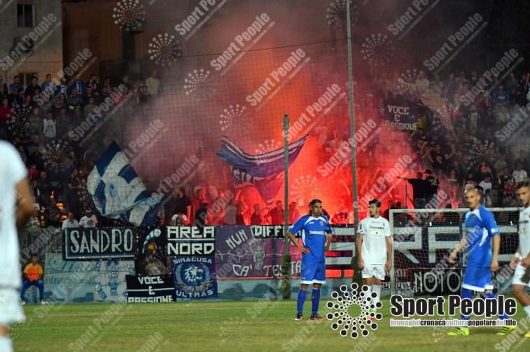 Siracusa-Casertana-Playoff-Lega-Pro-2016-17-12