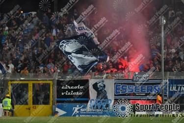 Siracusa-Casertana-Playoff-Lega-Pro-2016-17-13