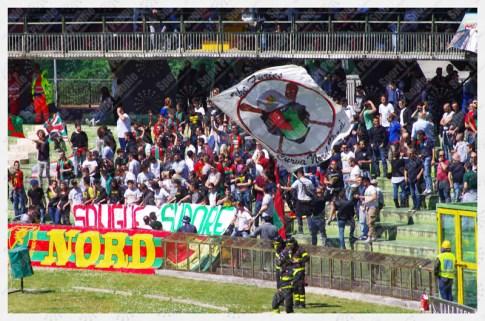 Ternana-Carpi-Serie-B-2016-17-02