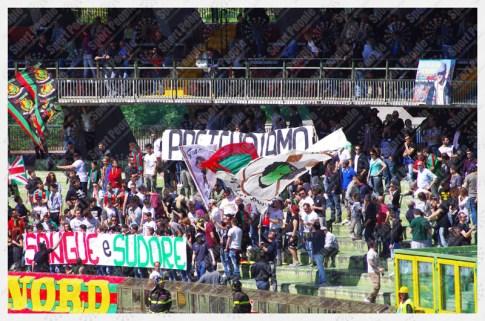 Ternana-Carpi-Serie-B-2016-17-03