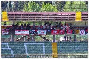 Ternana-Carpi-Serie-B-2016-17-09