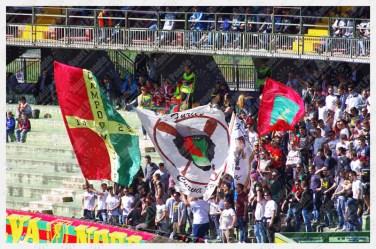 Ternana-Carpi-Serie-B-2016-17-10