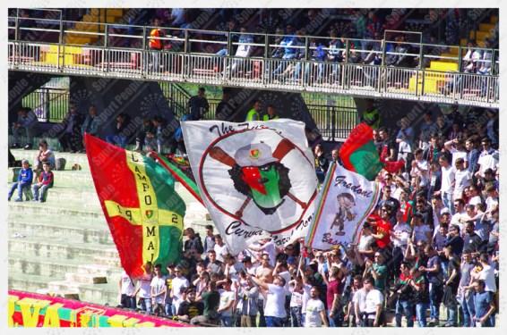 Ternana-Carpi-Serie-B-2016-17-11