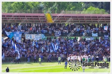 Ternana-Spal-Serie-B-2016-17-Barcarotti-04