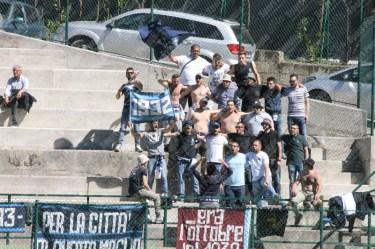 Trastevere-Manfredonia-Serie-D-2016-17-05