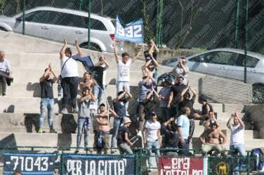 Trastevere-Manfredonia-Serie-D-2016-17-08