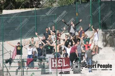 Trastevere-Nardò-Serie-D-2016-17-07