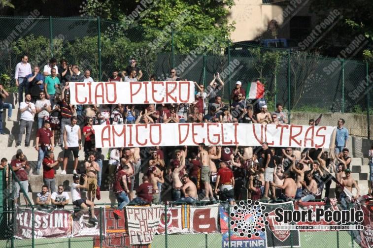Trastevere-Nardò-Serie-D-2016-17-12