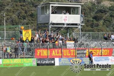 Unicusano-Fondi-Catanzaro-Lega-Pro-2016-17-03