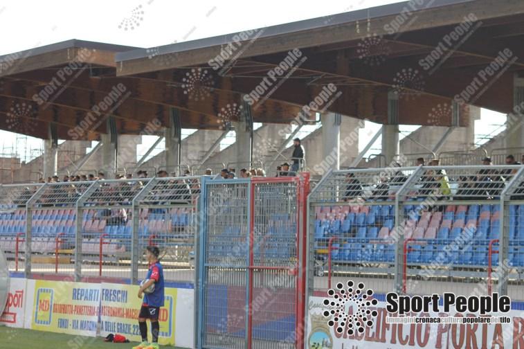 Unicusano-Fondi-Catanzaro-Lega-Pro-2016-17-12