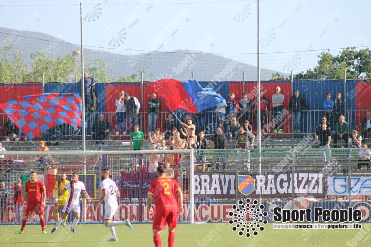 Unicusano-Fondi-Catanzaro-Lega-Pro-2016-17-23