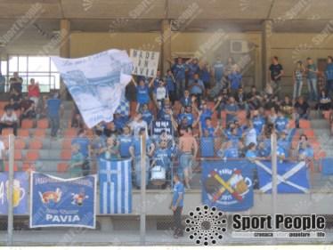 Vado-Pavia-Playoff-Eccellenza-2016-17-03