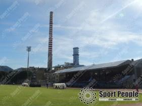 Vado-Pavia-Playoff-Eccellenza-2016-17-19