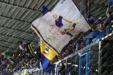 Verona-Vicenza-Serie-B-2016-17-02