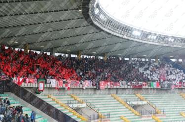 Verona-Vicenza-Serie-B-2016-17-13