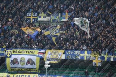 Verona-Vicenza-Serie-B-2016-17-19
