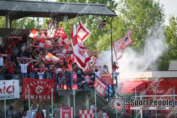 Vigor-Carpaneto-Rimini-Supercoppa-Emilia-Romagna-2016-17-10