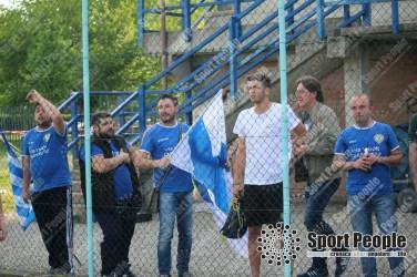 Vigor-Carpaneto-Rimini-Supercoppa-Emilia-Romagna-2016-17-16