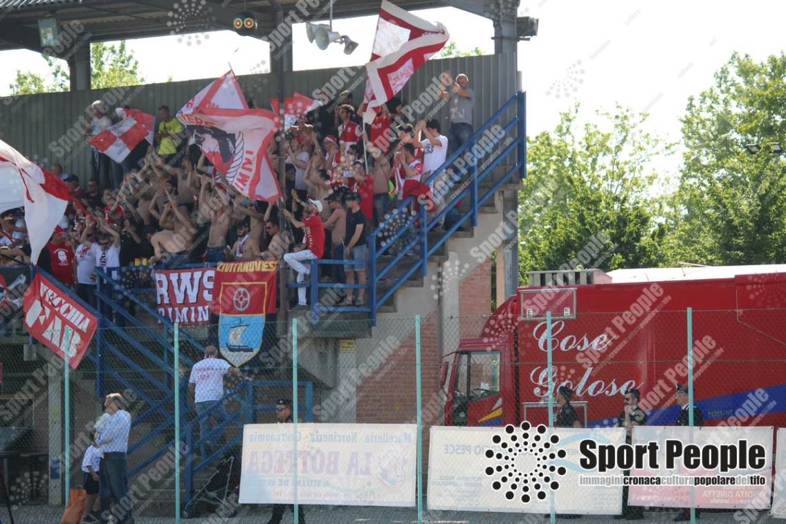 Vigor-Carpaneto-Rimini-Supercoppa-Emilia-Romagna-2016-17-23