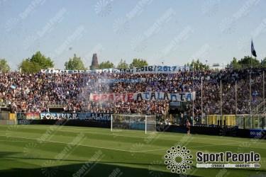 Atalanta-Chievo-Serie-A-2016-17-07