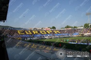 Atalanta-Chievo-Serie-A-2016-17-08
