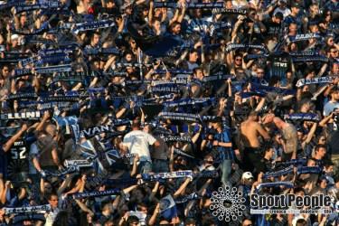 Atalanta-Chievo-Serie-A-2016-17-30
