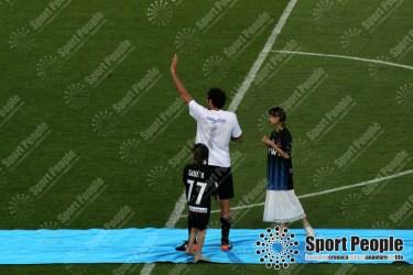 Atalanta-Chievo-Serie-A-2016-17-42