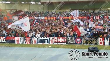 Cosenza-Pordenone-Playoff-Lega-Pro-2016-17-01