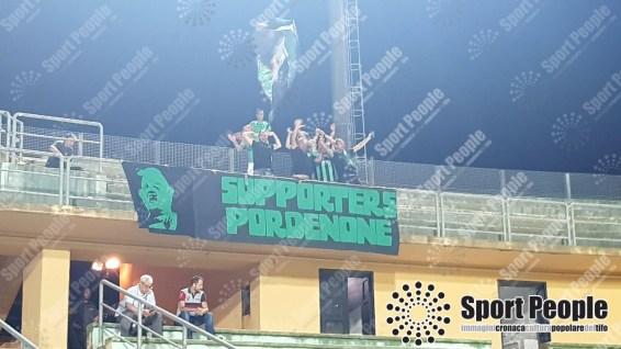 Cosenza-Pordenone-Playoff-Lega-Pro-2016-17-05