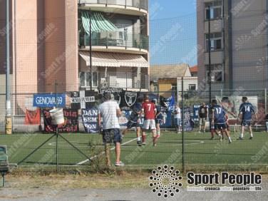 Festa-Vecchio-Stampo-Savona-2017-08