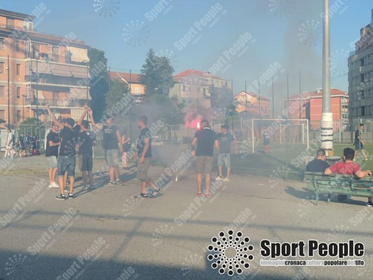 Festa-Vecchio-Stampo-Savona-2017-09
