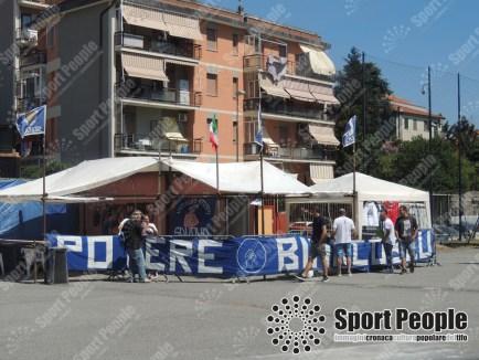 Festa-Vecchio-Stampo-Savona-2017-41