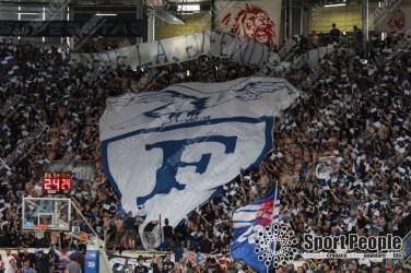 Fortitudo-Bologna-Alma-Trieste-gara3-playoff-Serie-A2-2016-17-05
