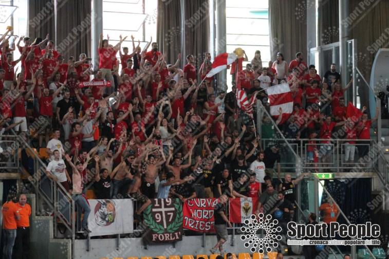 Fortitudo-Bologna-Alma-Trieste-gara3-playoff-Serie-A2-2016-17-10