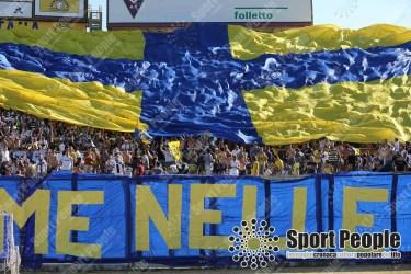 Parma-Alessandria-Finale-Playoff-2016-17-Poli-02