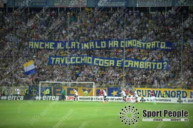 Parma-Lucchese-Playoff-Lega-Pro-2016-17-15
