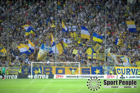 Parma-Lucchese-Playoff-Lega-Pro-2016-17-19