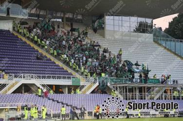 Parma-Pordenone-Final-Four-Lega-Pro-2016-17-05