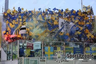 Parma-Pordenone-Final-Four-Lega-Pro-2016-17-07