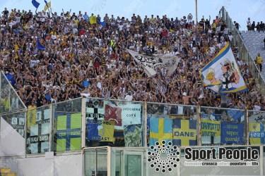 Parma-Pordenone-Final-Four-Lega-Pro-2016-17-09