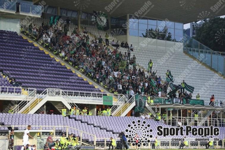 Parma-Pordenone-Final-Four-Lega-Pro-2016-17-10