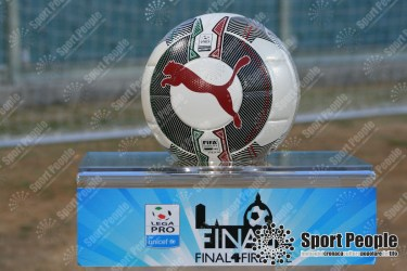 Parma-Pordenone-Final-Four-Lega-Pro-2016-17-Florenzi-03