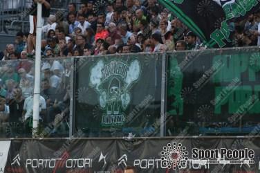 Pordenone-Cosenza-playoff-Lega-Pro-2016-17-15