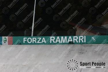 Pordenone-Cosenza-playoff-Lega-Pro-2016-17-18